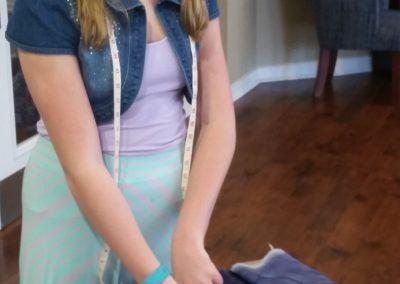 charlotte ironing (3)