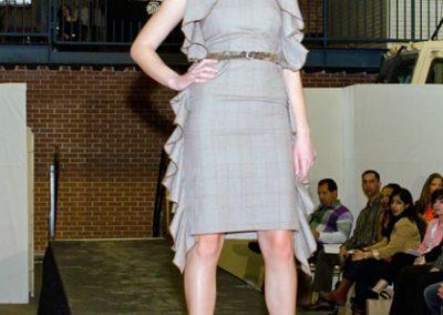 plaid-dress-front